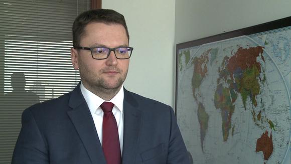 Jaki będzie wzrost gospodarczy Polski?