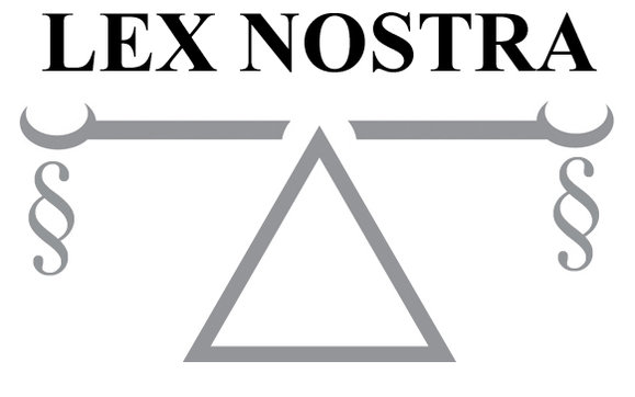 Fundacja LEX NOSTRA