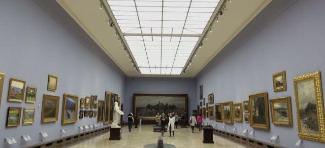 Naukowcy z AGH chcą bardziej chronić dzieła sztuki