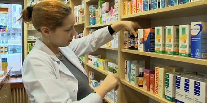 Ministerstwo szykuje rewolucję w aptekach