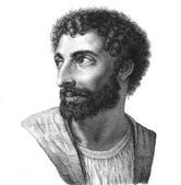 Wacław z Szamotuł, 1526 - 1540 - d7dc5ec809c9efab4fd45082b0752f06,2,0