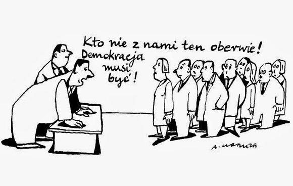 Demokracja katolicka
