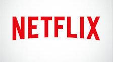 Netflix dostosuje ofertę do polskiego rynku