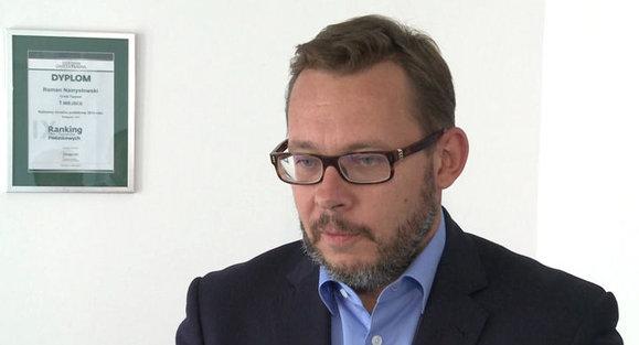 W Polsce kwota wolna od podatku jest jedną z najniższych w Europie