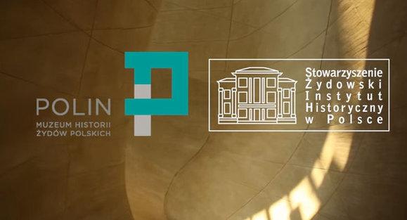 Muzeum Historii Żydów Polskich POLIN to muzeum życia