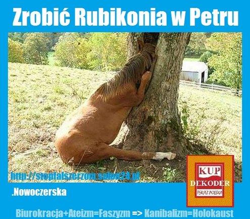 rubikon-i-petru-6eaa0446dcccec2c,2,0.jpg