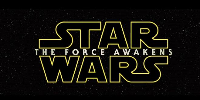"""Producenci """"Gwiezdnych wojen"""" staną przed sądem?"""