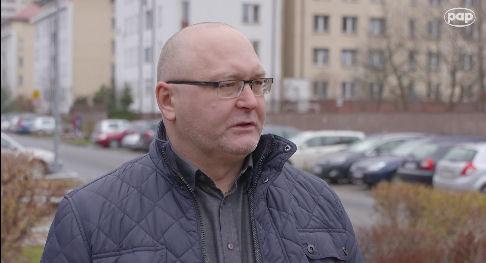Terroryzm dotrze też do Polski